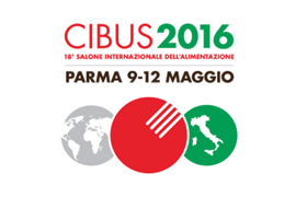 Cibus 2016